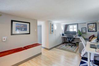 Photo 36: 1009 Drury Avenue NE in Calgary: Bridgeland/Riverside Detached for sale : MLS®# A1119355