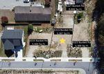 Main Photo: 6319 BURDETT Road in Sechelt: Sechelt District Land for sale (Sunshine Coast)  : MLS®# R2619218