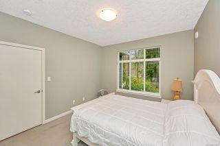 Photo 20: 6339 Shambrook Dr in : Sk Sunriver House for sale (Sooke)  : MLS®# 872792
