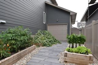 Photo 44: 3530 Green Creek Road in Regina: Greens on Gardiner Residential for sale : MLS®# SK704535