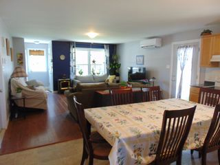 Photo 6: 6259 Highway 1 in Cambridge: 404-Kings County Residential for sale (Annapolis Valley)  : MLS®# 202110484