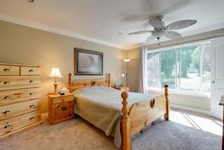 Photo 15: 24105 61 Avenue in Langley: House for sale
