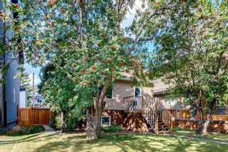 Photo 36: 9034 92 Street in Edmonton: Zone 18 House for sale : MLS®# E4259930