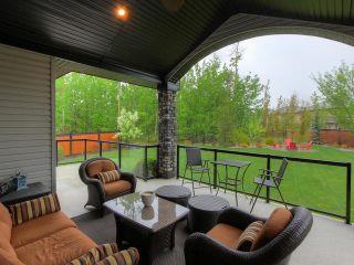 Photo 2: 15 DILLON Bay: Spruce Grove House for sale : MLS®# E4233611
