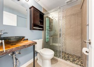 Photo 37: 932 Windhaven Close SW: Airdrie Detached for sale : MLS®# A1125104