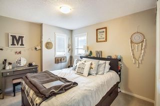 Photo 24: 459 Nolan Hill Drive NW in Calgary: Nolan Hill Detached for sale : MLS®# A1085176