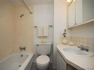 Photo 18: 202 2920 Cook St in VICTORIA: Vi Mayfair Condo for sale (Victoria)  : MLS®# 599662