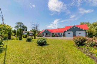 Photo 1: 5019 Highway 4 in Alma: 108-Rural Pictou County Residential for sale (Northern Region)  : MLS®# 202117741