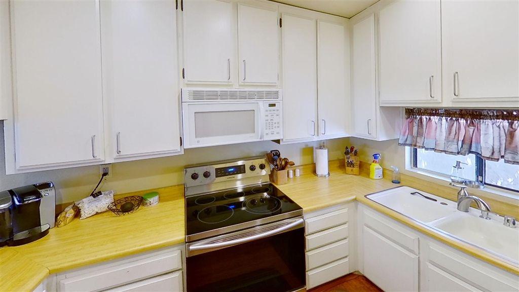 Photo 4: Photos: Condo for sale : 2 bedrooms : 7940 University Ave in La Mesa