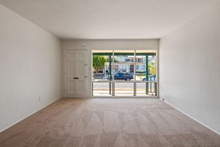 Photo 8: CLAIREMONT Property for sale: 4940-42 Jumano Ave in San Diego