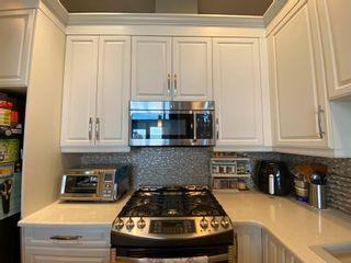 Photo 5: 617 11080 ELLERSLIE Road in Edmonton: Zone 55 Condo for sale : MLS®# E4248522