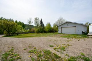 Photo 17: 9499 OLD FORT Loop in Fort St. John: Fort St. John - Rural W 100th House for sale (Fort St. John (Zone 60))  : MLS®# R2023763