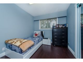 Photo 6: 1966 Catalina Crescent in Abbotsford: Abbotsford West House for sale