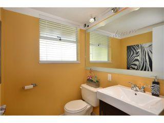 Photo 5: 4858 8A Avenue in Tsawwassen: Tsawwassen Central House for sale : MLS®# V955867