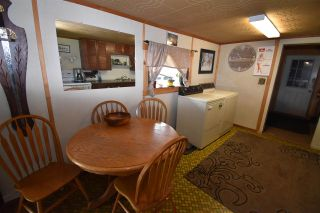 Photo 16: 5024 LAUGHLIN Road in Smithers: Smithers - Rural House for sale (Smithers And Area (Zone 54))  : MLS®# R2573882