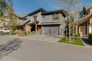 Photo 44: 452 Regency Pl in : Co Royal Bay House for sale (Colwood)  : MLS®# 873178