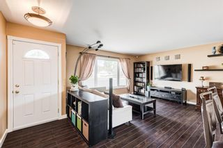 Photo 20: 1003 Heritage Drive SW in Calgary: Haysboro Detached for sale : MLS®# A1145835