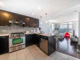 Photo 8: 602 8333 ANDERSON Road in Richmond: Brighouse Condo for sale : MLS®# R2586743