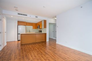 """Photo 16: 502 7371 WESTMINSTER Highway in Richmond: Brighouse Condo for sale in """"LOTUS"""" : MLS®# R2546642"""