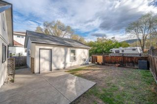 Photo 17: 654 HAYWOOD Street, in Penticton: House for sale : MLS®# 191604