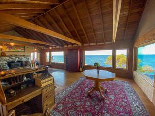 Photo 11: WEST TRAIL ISLAND in Halfmoon Bay: Sechelt District House  (Sunshine Coast)  : MLS®# R2498445
