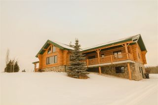 Photo 48: 22348 TWP RD 510: Rural Strathcona County House for sale : MLS®# E4226365
