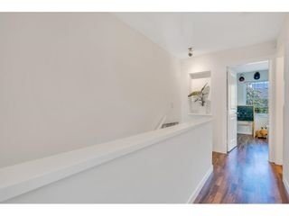 """Photo 24: 44 101 FRASER Street in Port Moody: Port Moody Centre Townhouse for sale in """"CORBEAU by MOSAIC"""" : MLS®# R2597138"""