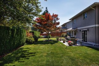 Photo 3: 4963 Del Monte Ave in : SE Cordova Bay House for sale (Saanich East)  : MLS®# 845759