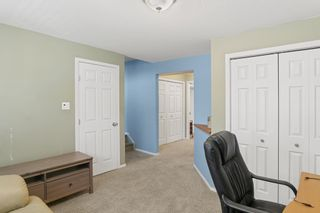 Photo 16: 24 6506 47 Street: Cold Lake Townhouse for sale : MLS®# E4226241
