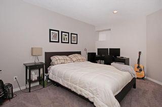 Photo 29: 150 SIERRA MORENA Green SW in Calgary: Signal Hill Semi Detached for sale : MLS®# C4294860