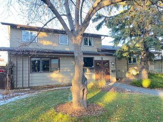 Photo 48: 2108 51 Avenue SW in Calgary: North Glenmore Park Detached for sale : MLS®# A1058307