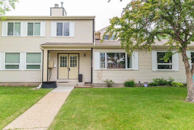 FEATURED LISTING: 1019 VILLAGE Drive Sherwood Park