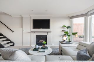 """Photo 23: 3341 POINT GREY Road in Vancouver: Kitsilano House for sale in """"Kitsilano"""" (Vancouver West)  : MLS®# R2617866"""
