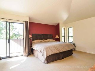Photo 19: 211 Finch Rd in CAMPBELL RIVER: CR Campbell River South House for sale (Campbell River)  : MLS®# 742508