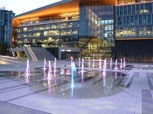 """Photo 20: 228 13277 108 Avenue in Surrey: Whalley Condo for sale in """"PACIFICA"""" (North Surrey)  : MLS®# R2245436"""