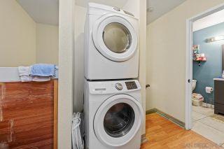 Photo 17: NATIONAL CITY Condo for sale : 3 bedrooms : 1213 E Ave #E18