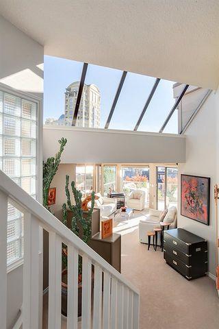 Photo 14: 2309 BELLEVUE Avenue in West Vancouver: Dundarave 1/2 Duplex for sale : MLS®# R2023795