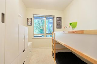"""Photo 16: 212 119 W 22ND Street in North Vancouver: Central Lonsdale Condo for sale in """"Anderson Walk by Polygon"""" : MLS®# R2412943"""