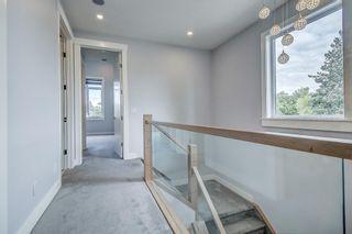 Photo 22: 3124 45 Street SW in Calgary: Glenbrook Semi Detached for sale : MLS®# A1140427