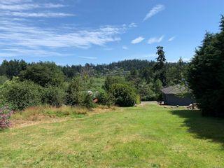 Photo 12: B 877 Royal Oak Ave in : SE Broadmead Land for sale (Saanich East)  : MLS®# 878580