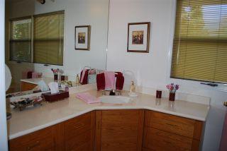 Photo 19: 14007 89 Avenue in Edmonton: Zone 10 House for sale : MLS®# E4242079