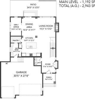 Photo 2: 18 ASPEN DALE Court SW in Calgary: Aspen Woods Detached for sale : MLS®# C4280812
