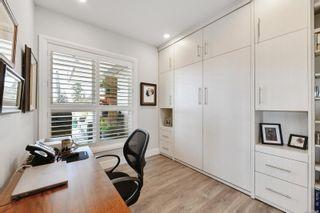 Photo 23: 407 741 Travino Lane in : SW Royal Oak Condo for sale (Saanich West)  : MLS®# 886169