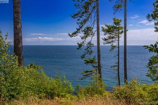 Photo 2: Lot 9 Lighthouse Point Rd in SHIRLEY: Sk Sheringham Pnt Land for sale (Sooke)  : MLS®# 826833