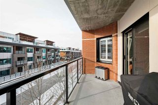 Photo 34: 303 141 FESTIVAL Way: Sherwood Park Condo for sale : MLS®# E4228912