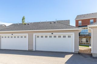Photo 36: 268 Rainbow Falls Drive: Chestermere Row/Townhouse for sale : MLS®# A1118843