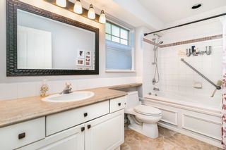 "Photo 27: 44 8855 212 Street in Langley: Walnut Grove Townhouse for sale in ""Golden Ridge"" : MLS®# R2618861"