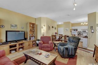 Photo 9: 608 1867 Hamilton Street in Regina: Downtown District Residential for sale : MLS®# SK860080