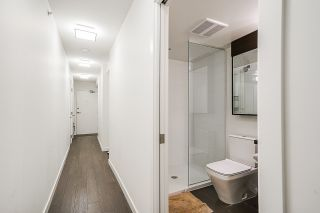 Photo 21: 513 5470 ORMIDALE Street in Vancouver: Collingwood VE Condo for sale (Vancouver East)  : MLS®# R2541804