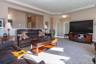 Photo 23: 797 Monarch Dr in : CV Crown Isle House for sale (Comox Valley)  : MLS®# 858767